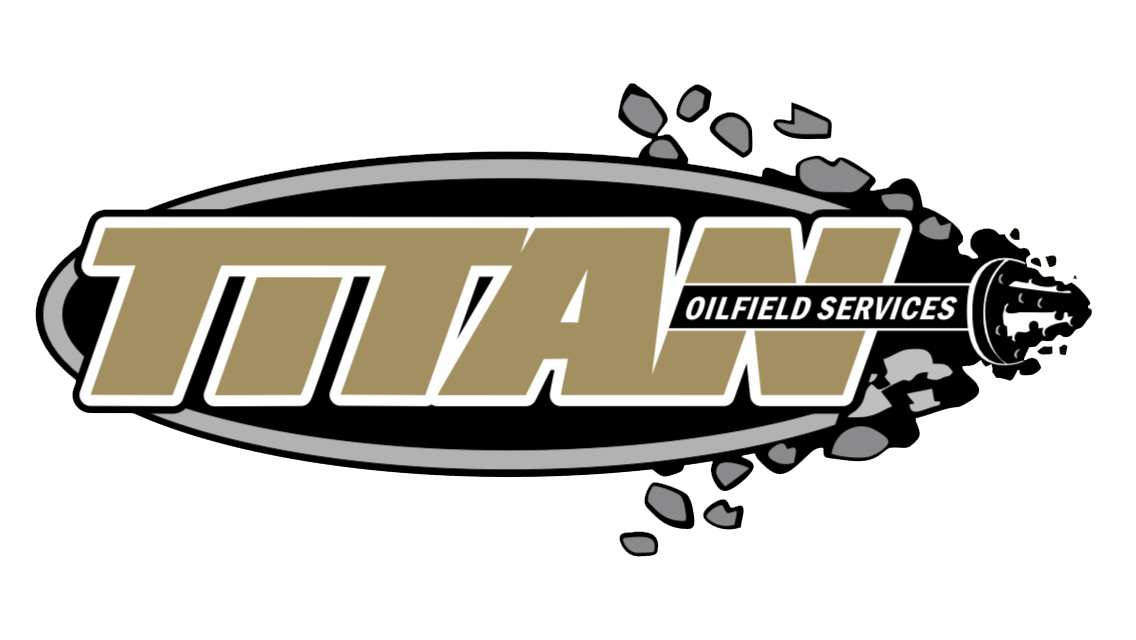 Titan Oilfield Services Inc